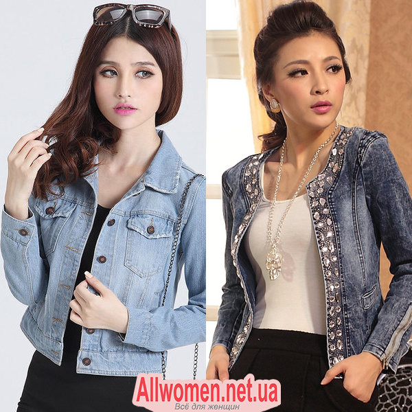 denimjacket (26)